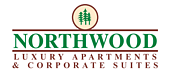Northwood Luxury Apartments Phase II